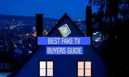 Top 5 Fake TV's – Buyers Guide