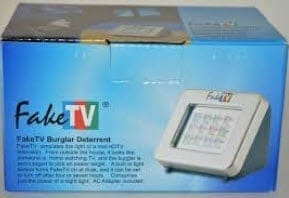 fake tv box