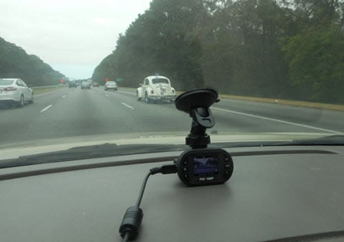 mini camera dash cam for cars