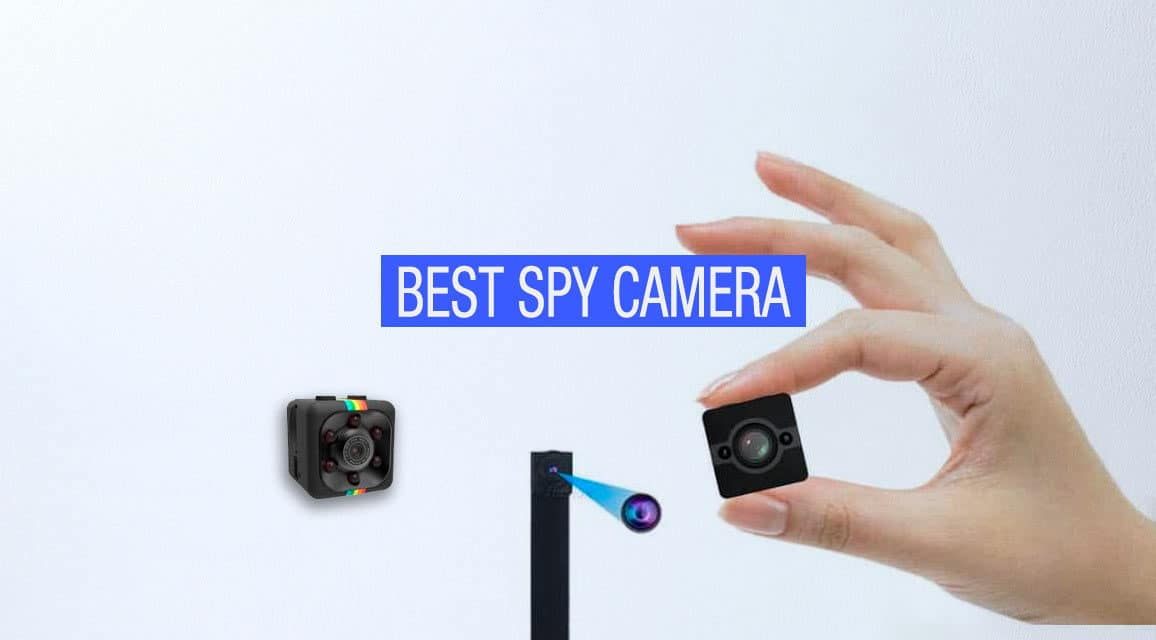 7 best spy camera apps for iPhone - Cancioneira App Reviews