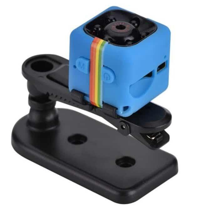 mini camera ss11