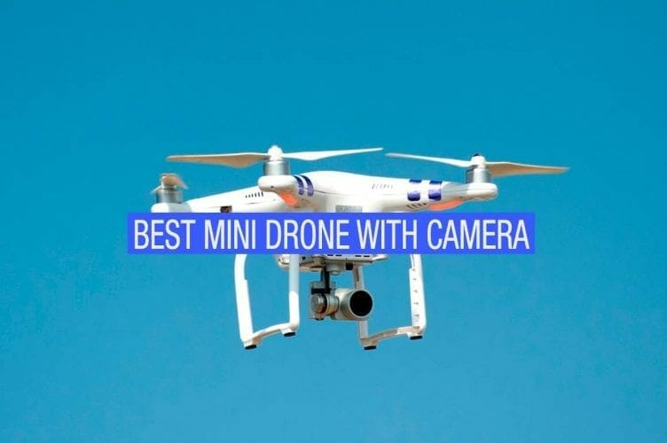 drone-with-camera-banner