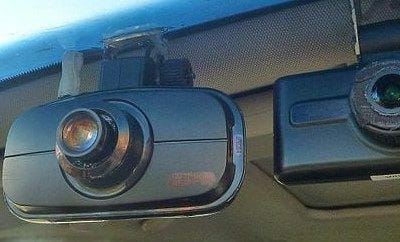 Dash Cam Instructions