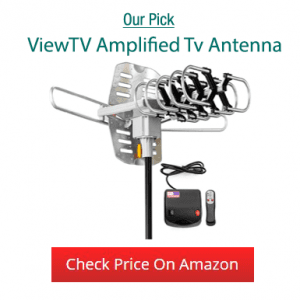 onmnidirectional antenna