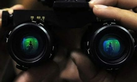 Top 10+ Best Night Vision Goggles