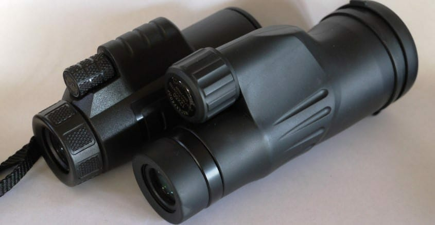 Everything You Need To Know About Monocular Cues