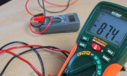 The Best Multimeter of 2021: 12 Best Multimeters Money Can Buy