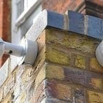 Best Motion Activated Spy Camera