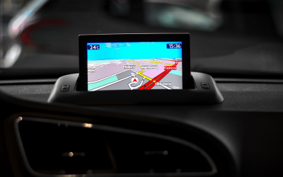 How to Know if your Car has a GPS Tracker?