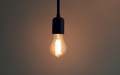 Can You Hide a Camera in a Light Bulb?