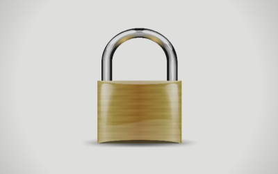 How to Open a Padlock?